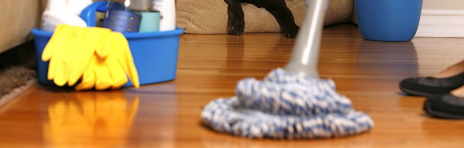 Dominant Cleaning - Specialised Residential Cleaning service
